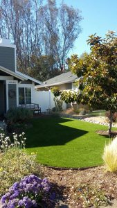 artificial grass company near murrieta